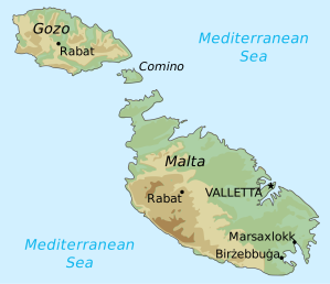 2000px-General_map_of_Malta.svg