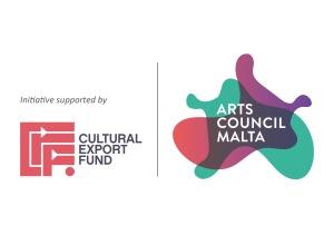 CEF & ACM logo